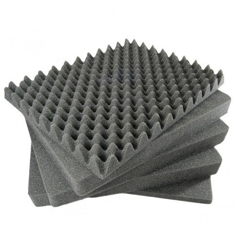 Pelican Replacement Foam for iM2200 Storm Case