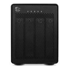 OWC  16TB ThunderBay 4 RAID 5 Edition