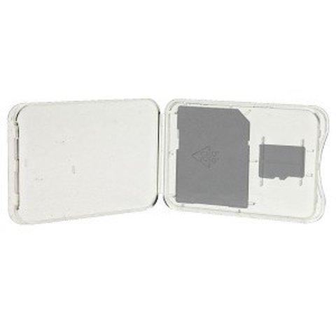 Generic microSD Case