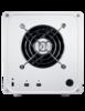 12TB T4 Thunderbolt 2 RAID Drive
