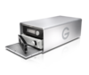 12TB G-RAID G1 with Removable Drives, USB 3.0