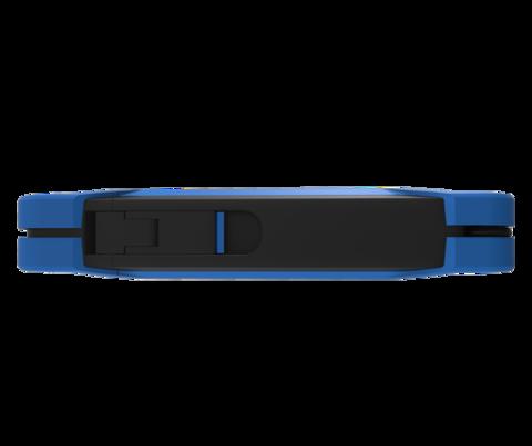 G-Technology 1TB G-DRIVE ev ATC USB 3.0
