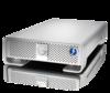 G-Technology 6TB G-DRIVE Thunderbolt & USB 3.0
