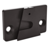 ENG Plate Adapters (VCT Wedge)
