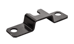 AJA ENG Plate Adapters (VCT Heel)