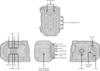 Blackmagic Design URSA Mini 4K PL