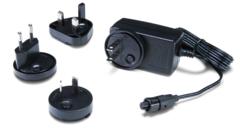 AJA DWP Universal Power Supply for Mini-Converters