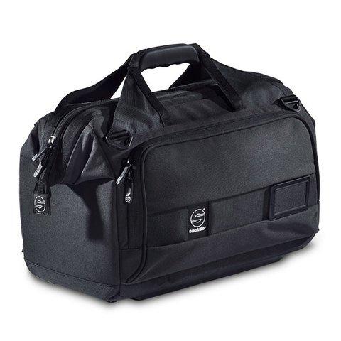 Sachtler Dr. Bag - 3