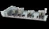 DRM - Rackmount Frame for Mini-Converters