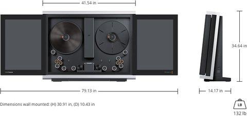 Blackmagic Design Cintel Film Scanner