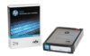 HP RDX 2TB Removable Disk Cartridge
