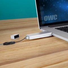 OWC  120GB Envoy Pro Mini SSD