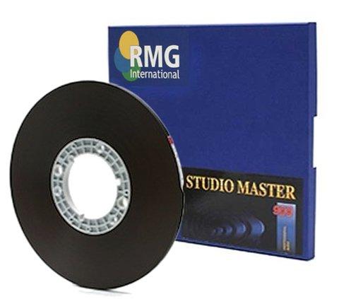 RMGI SM900 1/2