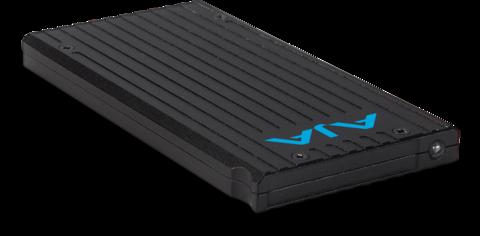 AJA PAK1000 - 1TB SSD Module for CION/Ki Pro Ultra/Ki Pro Quad