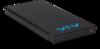 PAK1000 - 1TB SSD Module for CION/Ki Pro Ultra/Ki Pro Quad