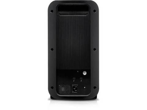 G-Technology 48TB G-SPEED Studio XLThunderbolt 2 w/ ev Series Drives