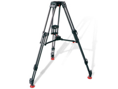 Tripods and Accessories
