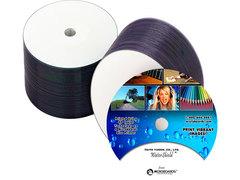 Watershield Discs