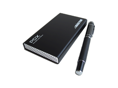 External SSD Solid State Drives