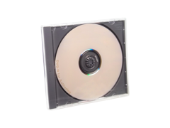 DVD-R Authoring
