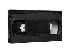 VHS Bulk