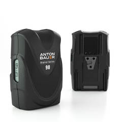 Anton Bauer Digital 90 V-Mount Battery