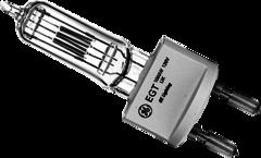 General Electric EGT