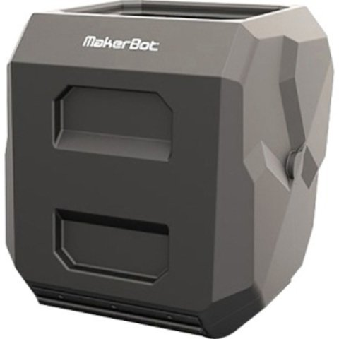 Filament Case for Replicator Z18
