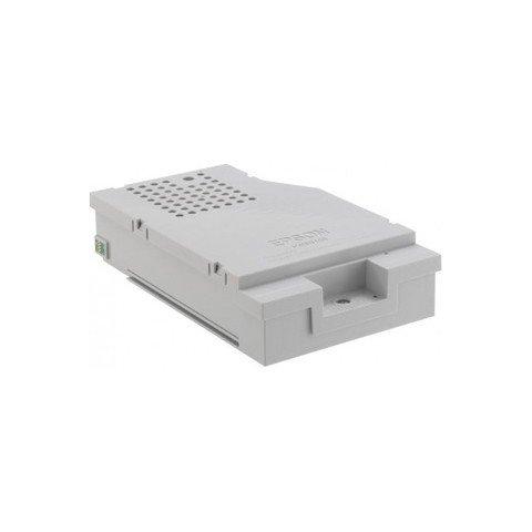 Maintenance Cartridge for PP-100AP