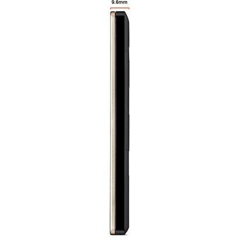 Seagate Backup Plus Ultra Slim 2TB External Drive
