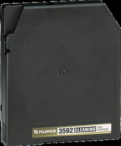Fujifilm 3592 JA Cleaning Cartridge