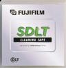 Fujifilm SDLT/Super DLT Cleaning Tape