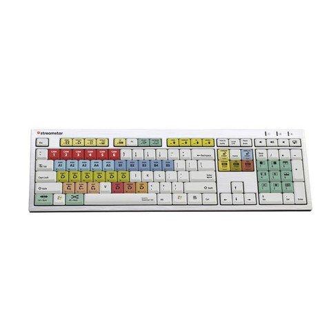 SW Keyboard