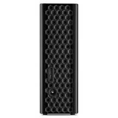 Seagate 3TB Backup Plus Desktop Drive