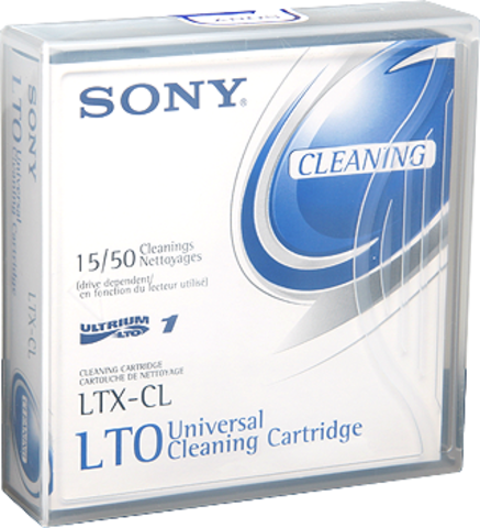 LTX-CL