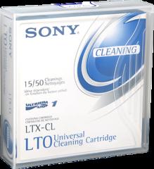 Sony LTX-CL