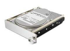 OWC 6.0TB Spare Drive Assembly For ThunderBay and Qx2