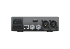 Blackmagic Design Teranex Mini - SDI to HDMI 12G