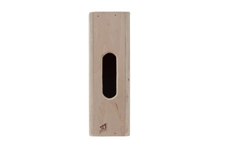 Advantage Gripware Apple Box - Half (12