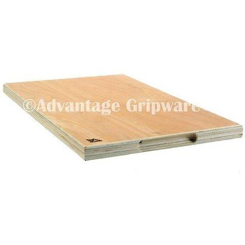 Advantage Gripware Apple Box - Eighth (12