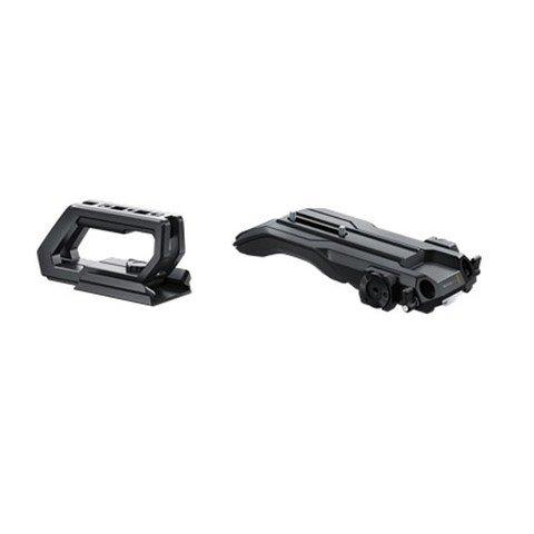 Blackmagic Design URSA Mini Shoulder Kit