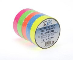 Pro-Tapes Pro Pocket 1/2
