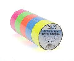 Pro-Tapes Pro Pocket 1