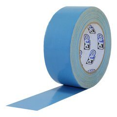 "Pro-Tapes Pro 500B 2"" Double-Sided Cloth Tape"