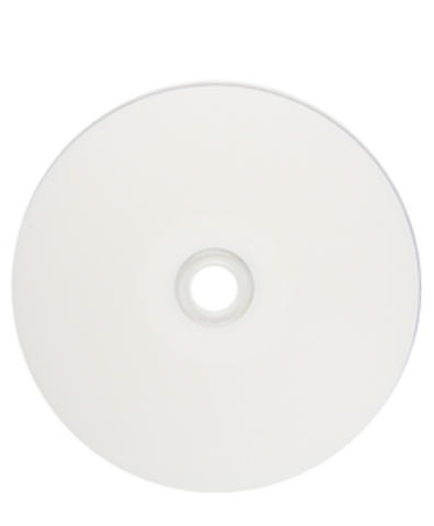 Maxell DVD-RPW 10-Pack