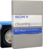 Sony BCT-5CLN