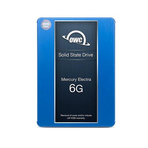 OWC  1TB Mercury Extreme Pro 6G SSD
