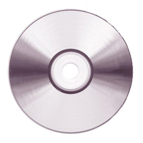 Maxell DVD-RSS 4.7GP
