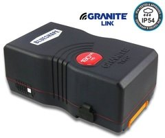 Blueshape BV190HD GRANITE TWO V-Lock Li-Mn Battery Pack