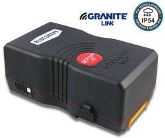 Blueshape BV270HD GRANITE TWO Li-Mn Battery Pack